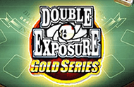 Double Exposure Blackjack Pro Series играть на деньги