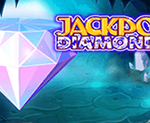 Играть в казино Вулкан в автомат Jackpot Diamonds